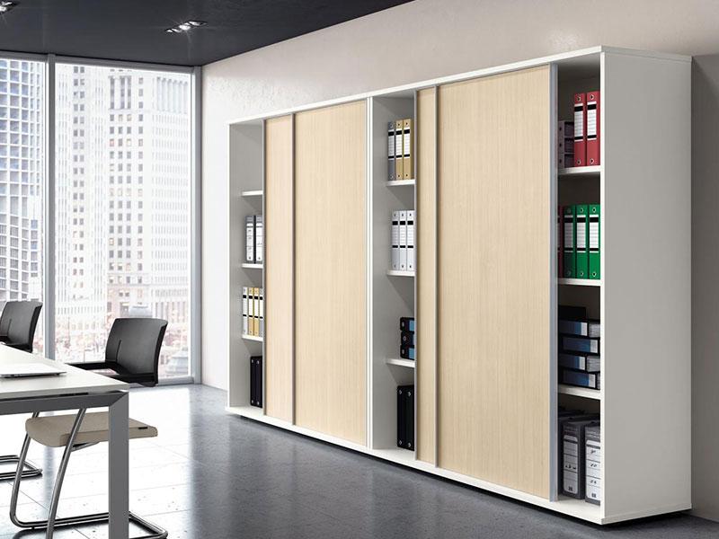 armoires et caissons m lamin s armoires coulissantes i. Black Bedroom Furniture Sets. Home Design Ideas