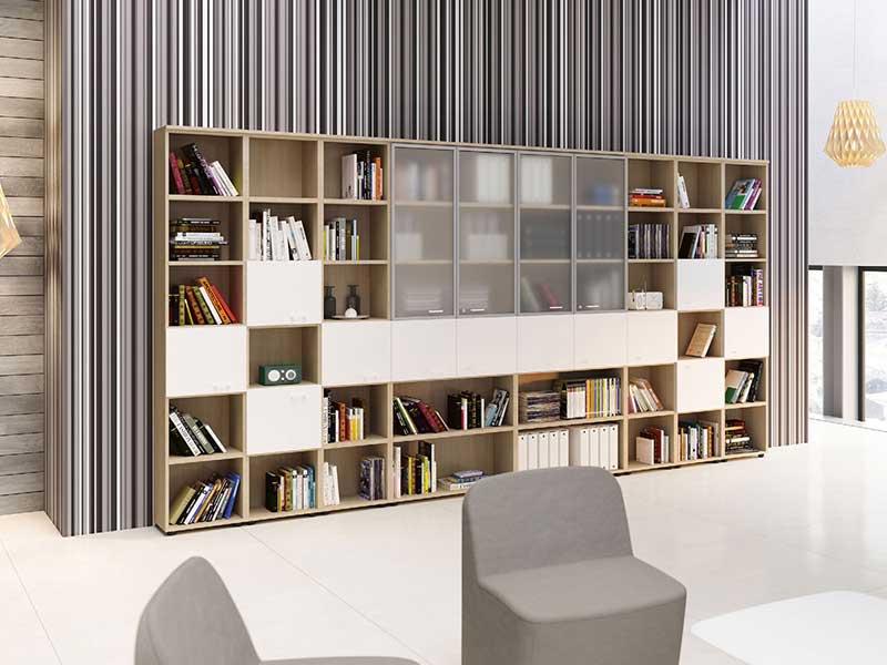 armoire gain de place armoires et caissons m lamin s. Black Bedroom Furniture Sets. Home Design Ideas