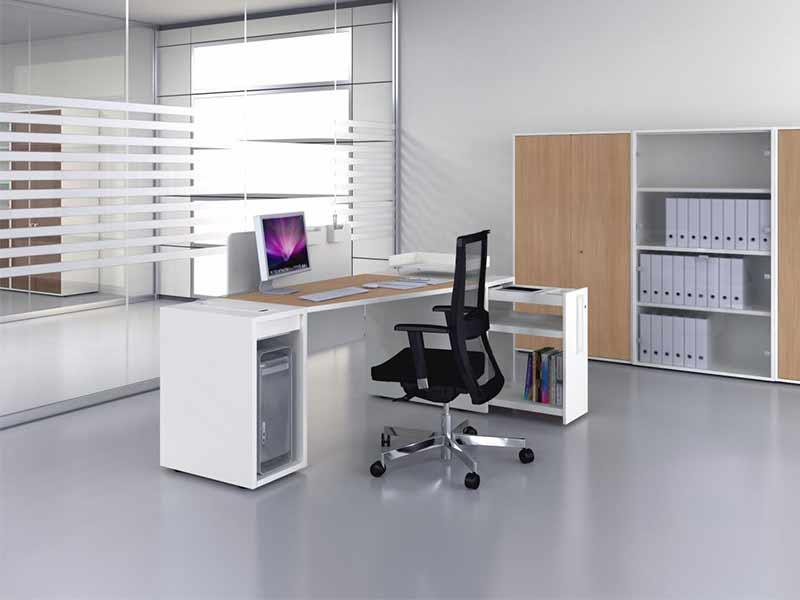 bureaux openspace i. Black Bedroom Furniture Sets. Home Design Ideas