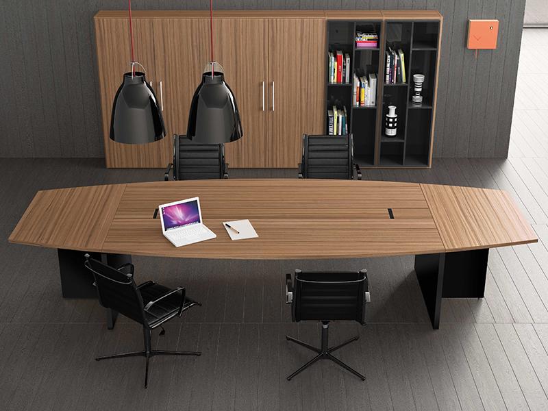 tables de reunion classic modulo v7 i. Black Bedroom Furniture Sets. Home Design Ideas